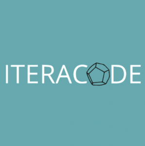 iteracode applications appli développement web technique performance efficacité expertise conseil qualité widget Pro startup