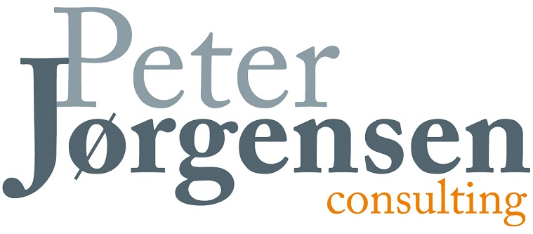 Consulting consultation petr Jorgensen immobilier chasseur appartements